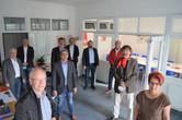Pressemitteilung der Ruhr-SPD-MdB`s für das Arbeitsschutzkontrollgesetz