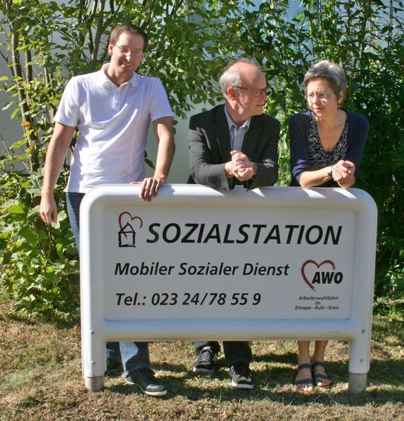 Sozialstation.jpg
