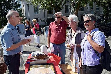 Markt Hattingen_Kaffee und Kuchen_10_08_