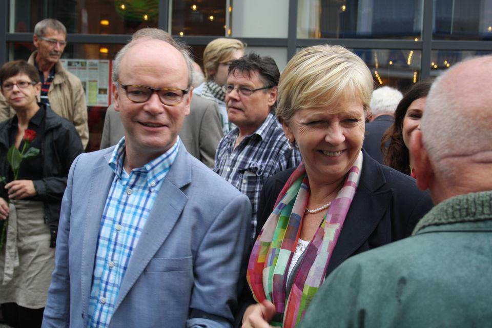Rakf_und_Hannelore.jpg