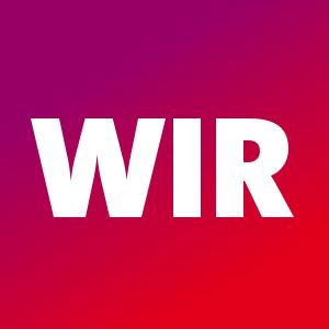 wir-profilbild(1).png