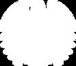 weiß2000px-Deutscher_Bundestag_logo.svg.