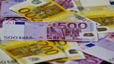 Bundestag beschließt beispiellose Entlastung der Kommunen – Ennepe-Ruhr-Kreis profitiert massiv