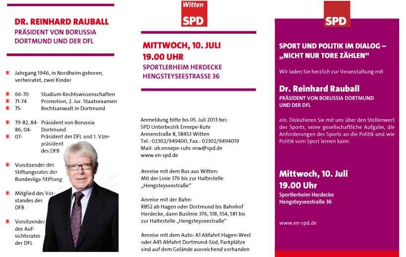 Sportdialog-1.jpg