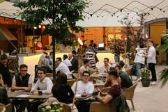 mone-opening-garden-party-molnardani-029