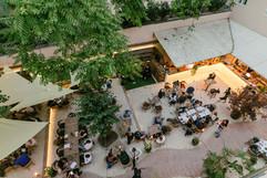 mone-opening-garden-party-molnardani-046