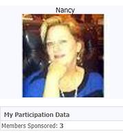 Nancy Byer-Haun.png