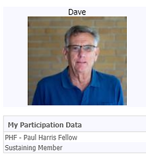 Dave Thompson.png