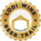 Lodi Wine and Beer Trail_logo.png