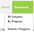 resourcelink.png