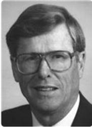 John Bahnsen.png