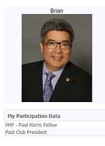 Brian Kanegawa.png