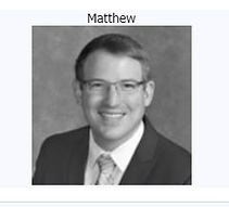 Matthew Lenser.png