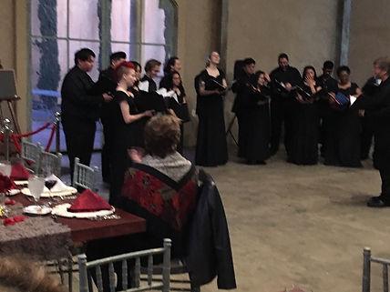 DC Choir.JPG