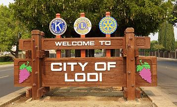 Lodi Sign.jpg