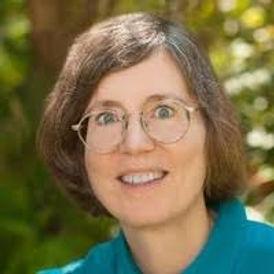 SusanSchneider.jpg