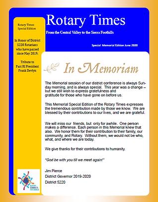 memorialimage.png