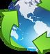 Вторресурс - утилизация отходов в Ноябрьске