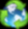 Официальный сайт экологического центра утилизации отходов Вторресурс & Стерх, Ноябрьск.