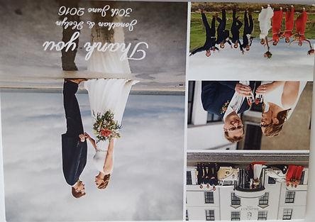 wedding review, best wedding band, ni wedding band, ulster scots agency, ulster scot, wedding awards winner, top ni wedding bands