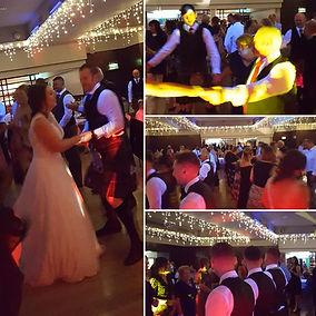 bannon wedding.jpg