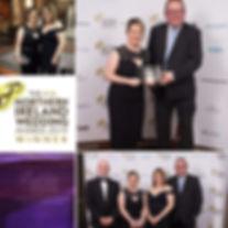 Northern Ireland Wedding Awards, Wedding Entertainer of the Year, Ceilidh Bands Northern Ireland