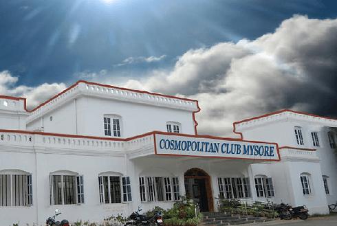 cosmopolitan-club-chamarajapuram-mysore-clubs-1jsg8i3.png