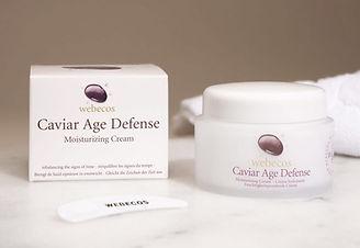 Caviar age defense cream.jpg