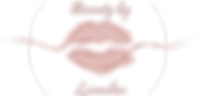 Logo_Beauty%20by%20Leandra_edited.png