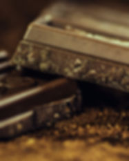 chocolate-dark-coffee-confiserie-65882.j