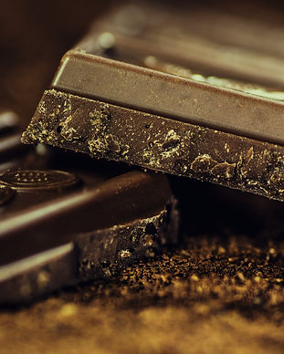 chocolate-dark-coffee-confiserie-65882.j
