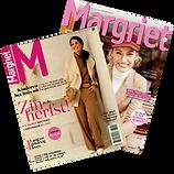 Margriet tijdschrift.png