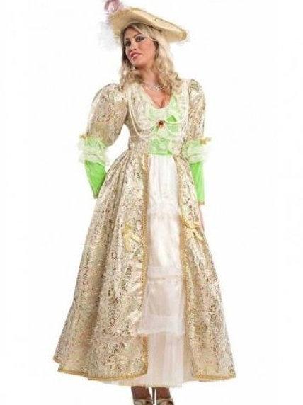 Французская графиня