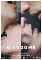 Kingdoms Poster.jpg