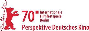 70_IFB_Perspektive_Dt_Kino_red.jpg