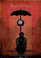 Poster RAIN OF HOMS.jpg