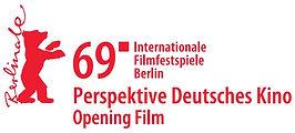 Berlinale 2019.JPG