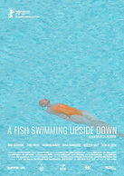 A Fish Swimming Upside Down_Poster.jpg