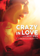 CRAZY IN LOVE - Poster.jpg
