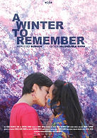 A WINTER TO REMEMBER - Poster.jpg