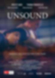 Poster Unsound.jpg