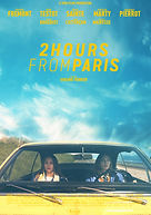 2 HOURS FROM PARIS 70x100.jpg