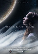 Dreams of Blue - Poster.jpg