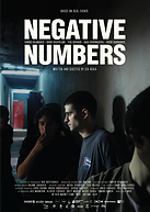 poster 1_NEGATIVE NUMBERS.png