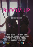 BLOOM-UP_eng_poster.jpg