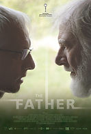 The_Father_Movie_Print.jpg