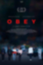 OBEY_400x600_50%_BD.jpg