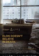 ELON - Poster.jpg