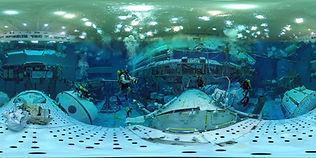 cap VR piscine.jpg