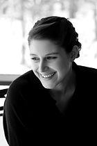 Jessica Oreck.jpg